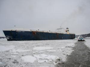 arctic-01