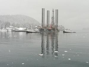 arctic-13