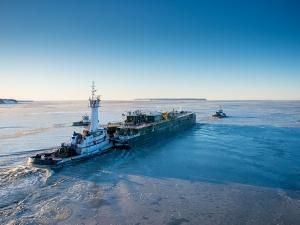 arctic-06