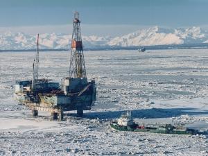 arctic-09