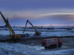 arctic-16