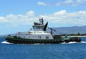 Pacific Escort 1_r