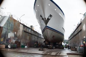 Yacht FOSS_ShipyardFamilies-55_r