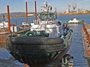 shipyard-03