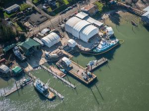shipyard-05