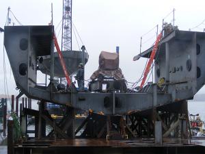 shipyard-08