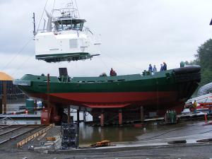 shipyard-09