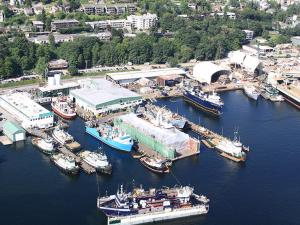 shipyard-13