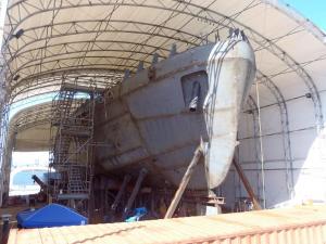 shipyard-14