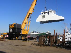 shipyard-15