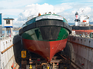 shipyard-19