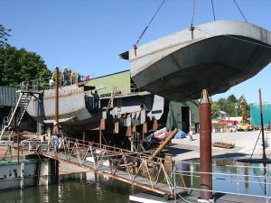 shipyard-25