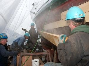 shipyard-04