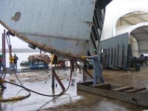 shipyard-06