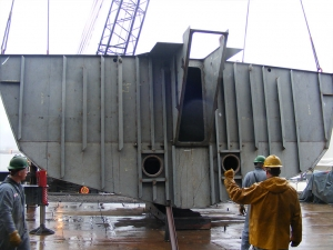 shipyard-07